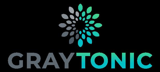 GrayTonic