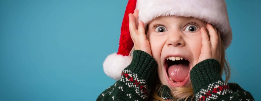 10 Tips to Survive Holiday Stress
